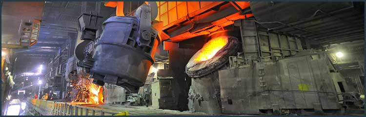Steel Product Supply | Steel Pipe, Plate, Coil, and Beams